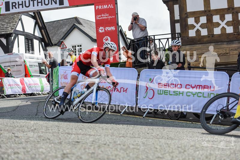 Welsh Cycling -3018 -SPC_0278_