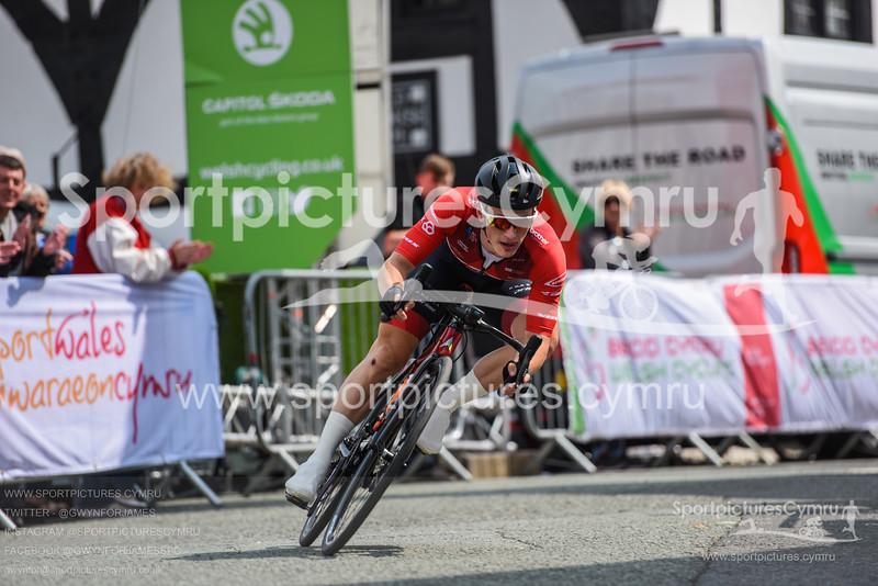 Welsh Cycling -3012 -SPC_0268_