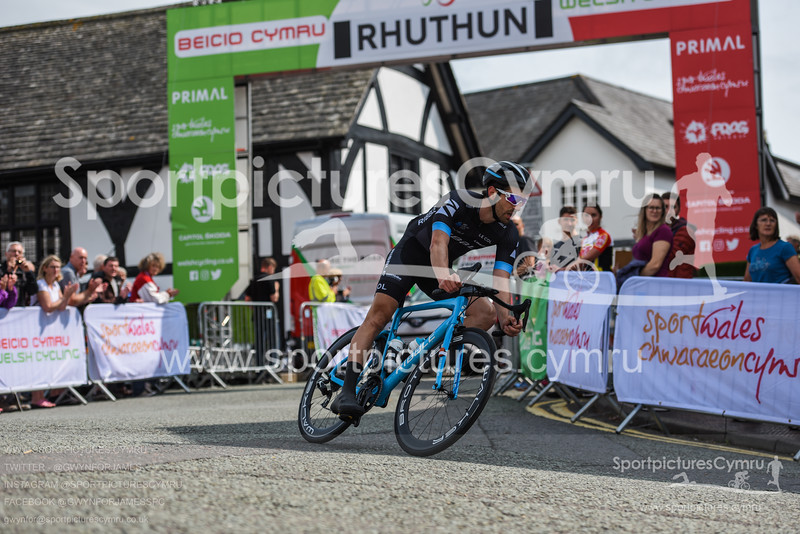 Welsh Cycling -3006 -SPC_0262_