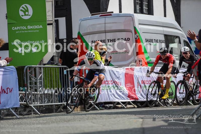 Welsh Cycling -3003 -SPC_0253_