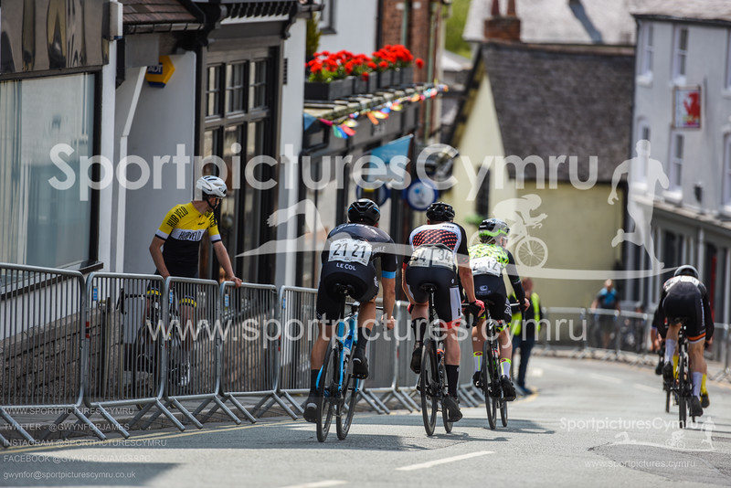 Welsh Cycling -3009 -SPC_0265_