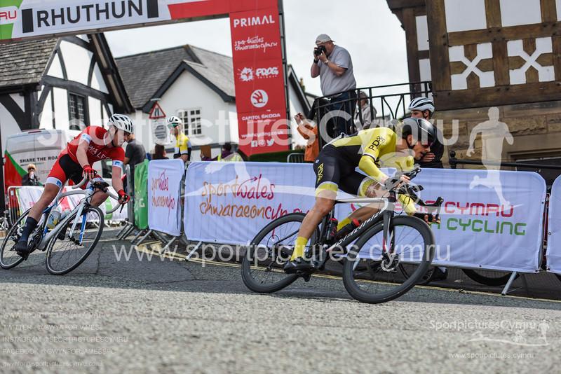 Welsh Cycling -3017 -SPC_0277_