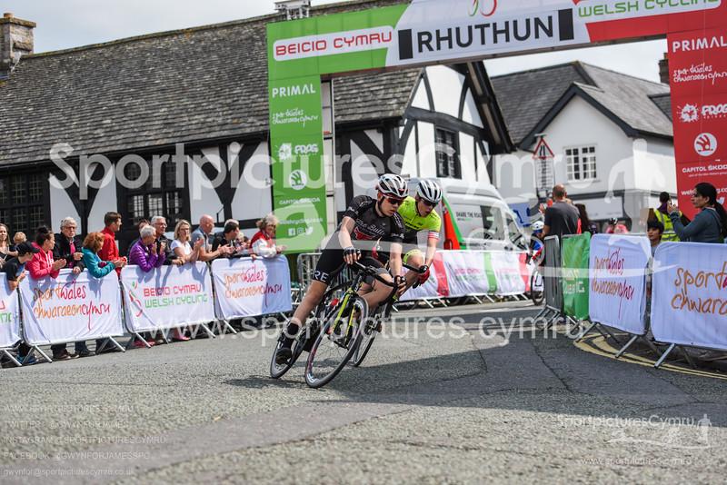 Welsh Cycling -3001 -SPC_0243_