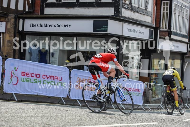 Welsh Cycling -3023 -SPC_0283_
