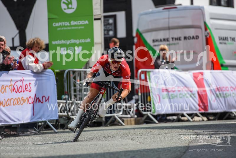 Welsh Cycling -3011 -SPC_0267_