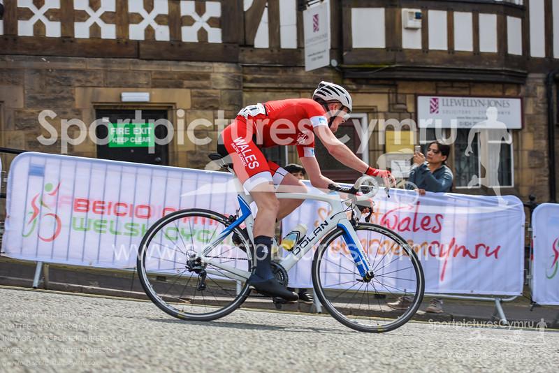 Welsh Cycling -3021 -SPC_0281_