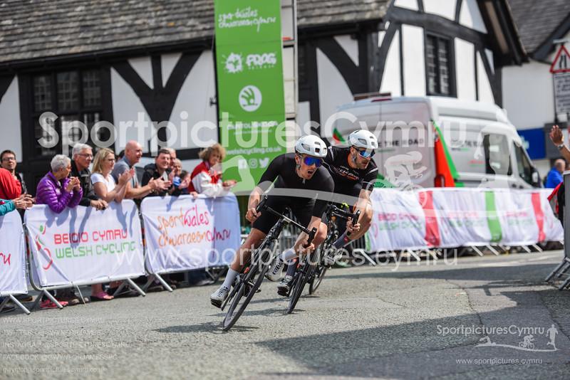 Welsh Cycling -3002 -SPC_0245_