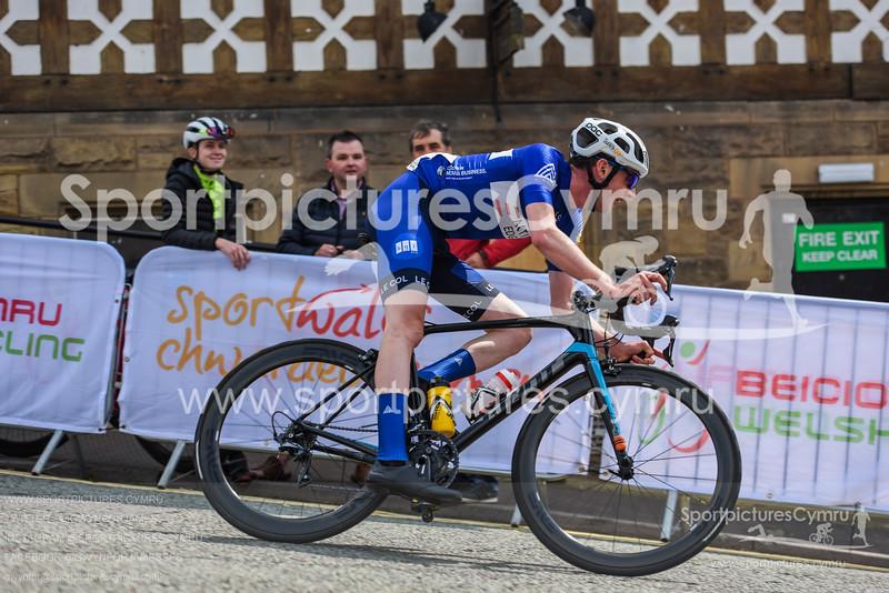 Welsh Cycling -3016 -SPC_0275_