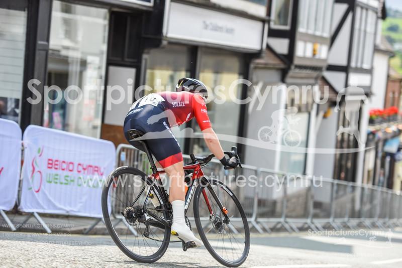 Welsh Cycling -3013 -SPC_0270_