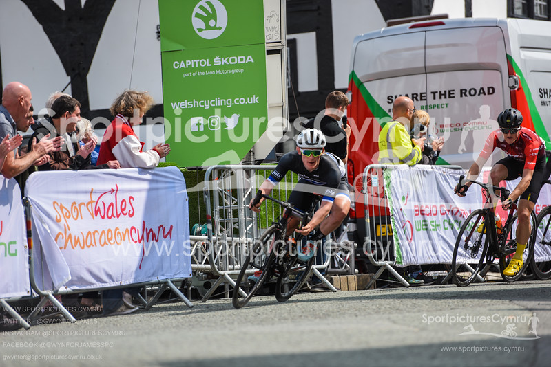 Welsh Cycling -3004 -SPC_0254_
