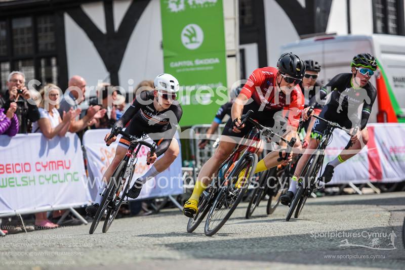Welsh Cycling -3005 -SPC_0256_