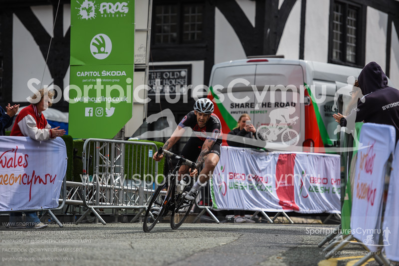 Welsh Cycling -3014 -SPC_9993_