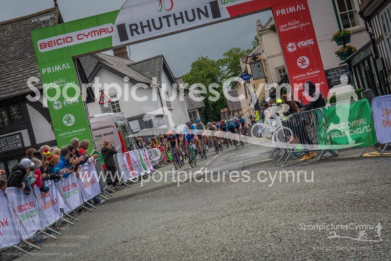 Welsh Cycling -3022 -DSC_5043_