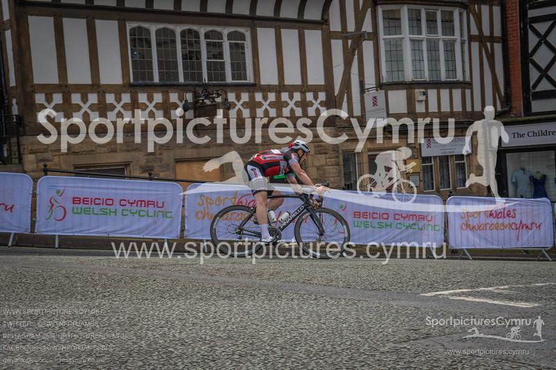 Welsh Cycling -3017 -DSC_5036_