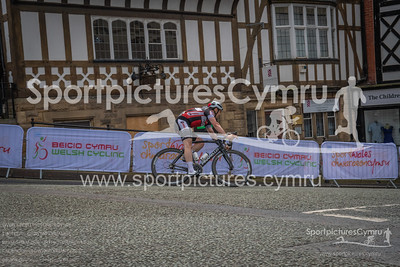 Welsh Cycling -3017 -DSC_5036_