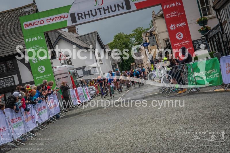 Welsh Cycling -3023 -DSC_5044_