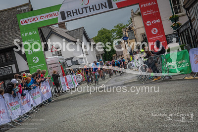Welsh Cycling -3023 -DSC_5044_