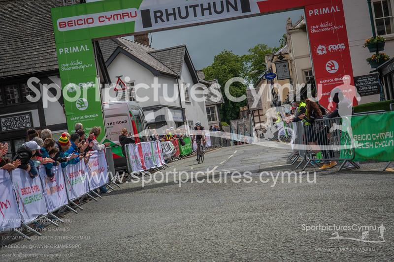 Welsh Cycling -3006 -DSC_5028_