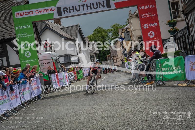 Welsh Cycling -3011 -DSC_5033_