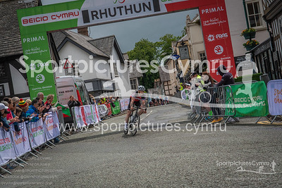 Welsh Cycling -3011 -DSC_5033_