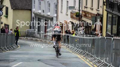 Welsh Cycling -3021 -SPC_0006_