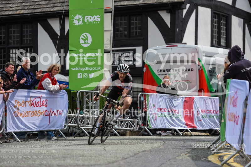 Welsh Cycling -3015 -SPC_9994_