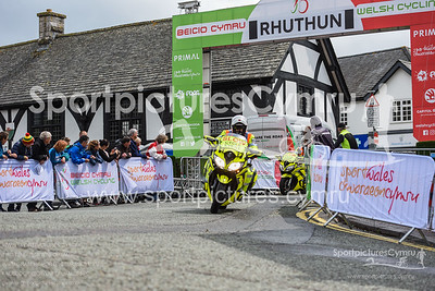 Welsh Cycling -3002 -SPC_9989_