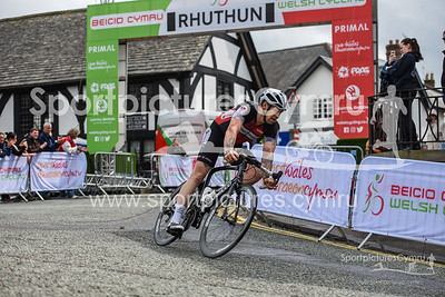 Welsh Cycling -3019 -SPC_9999_
