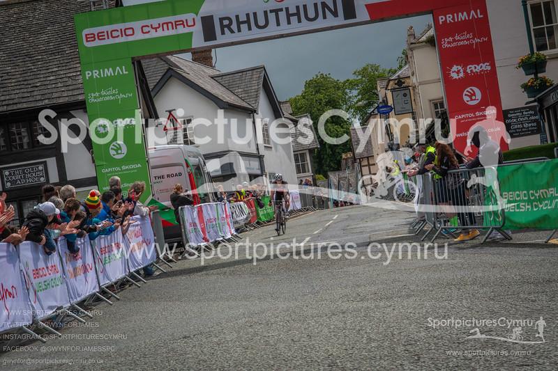 Welsh Cycling -3007 -DSC_5029_