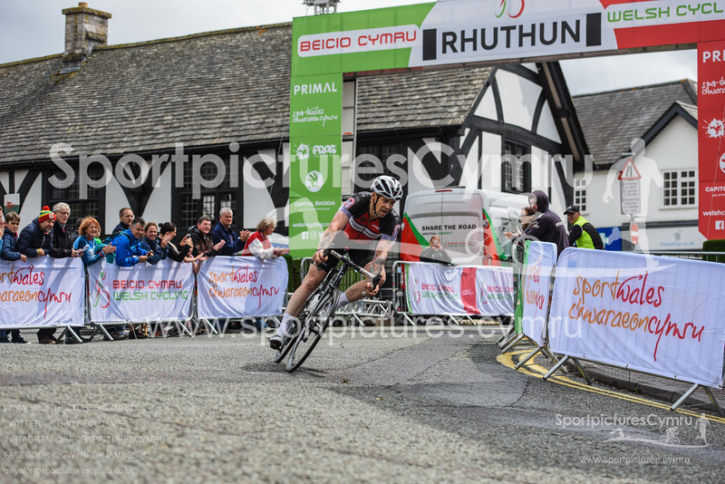 Welsh Cycling -3018 -SPC_9998_