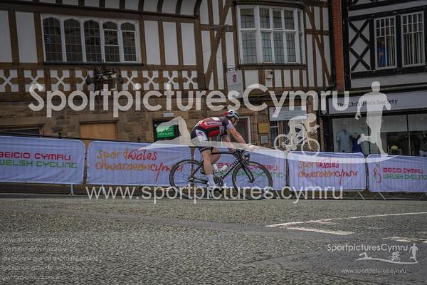 Welsh Cycling -3020 -DSC_5037_