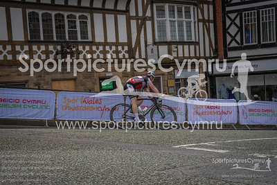 Welsh Cycling -3020 -DSC_5037_