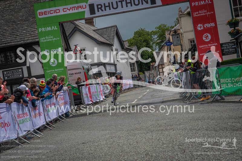 Welsh Cycling -3009 -DSC_5031_
