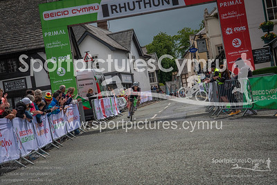 Welsh Cycling -3009 -DSC_5031_