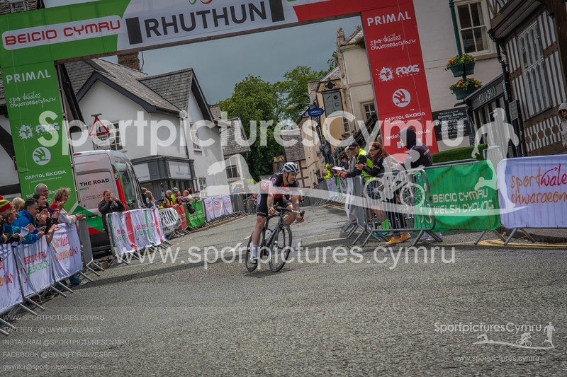 Welsh Cycling -3013 -DSC_5035_