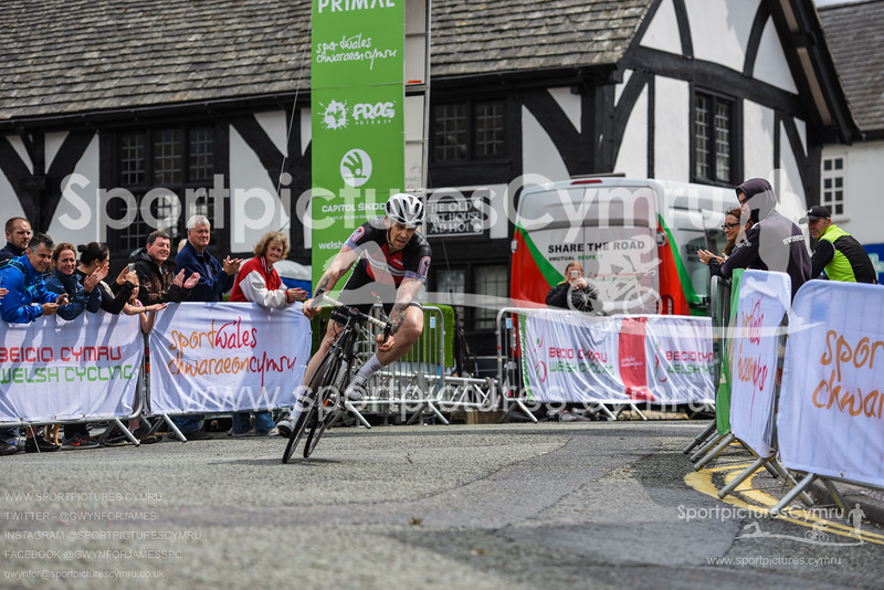 Welsh Cycling -3016 -SPC_9996_