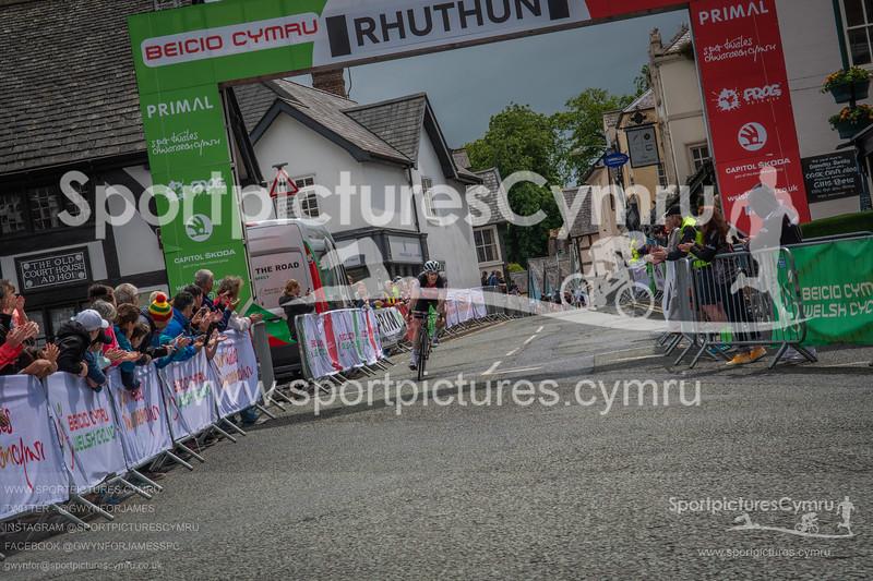 Welsh Cycling -3008 -DSC_5030_