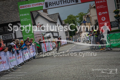 Welsh Cycling -3008 -DSC_5030_