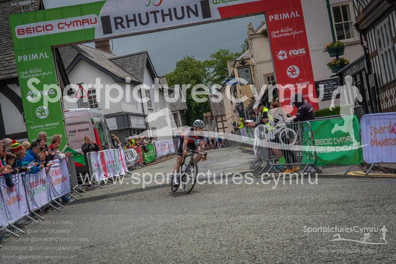 Welsh Cycling -3012 -DSC_5034_