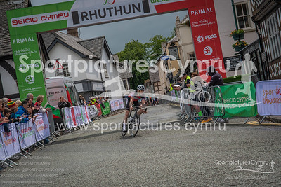 Welsh Cycling -3012 -DSC_5034_