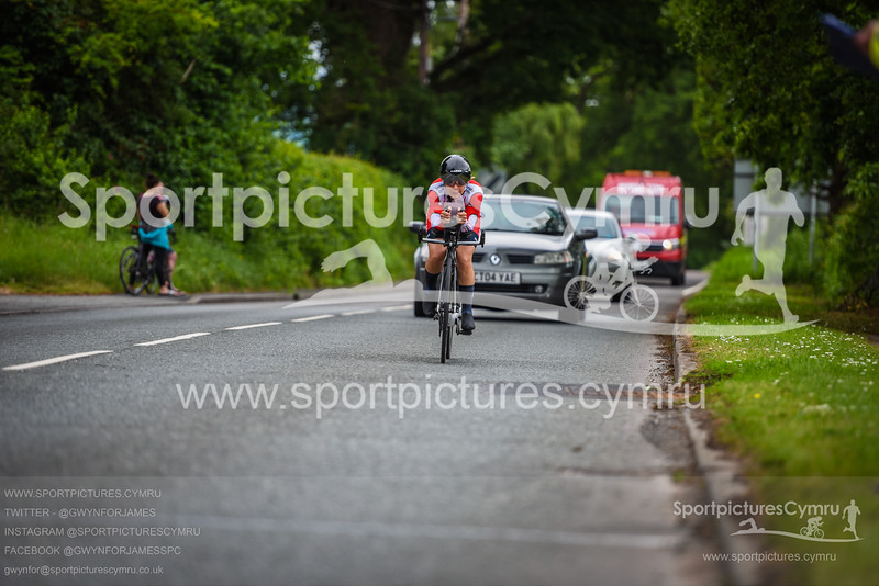 Welsh Cycling TT Champs -1004 - SPC_9544_