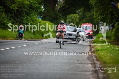 Welsh Cycling TT Champs -1004 - SPC_9544_
