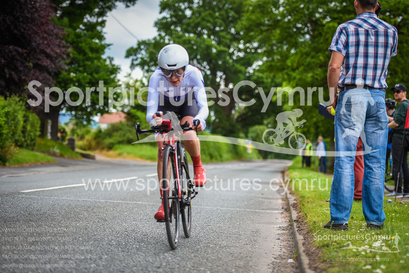 Welsh Cycling TT Champs -1022 - SPC_9562_