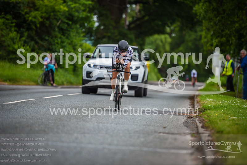Welsh Cycling TT Champs -1010 - SPC_9550_