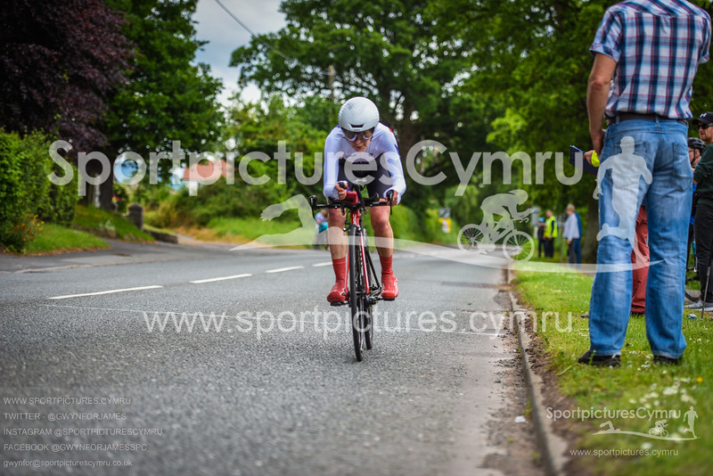 Welsh Cycling TT Champs -1021 - SPC_9561_
