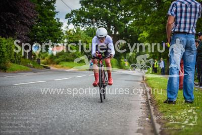 Welsh Cycling TT Champs -1021 - SPC_9561_