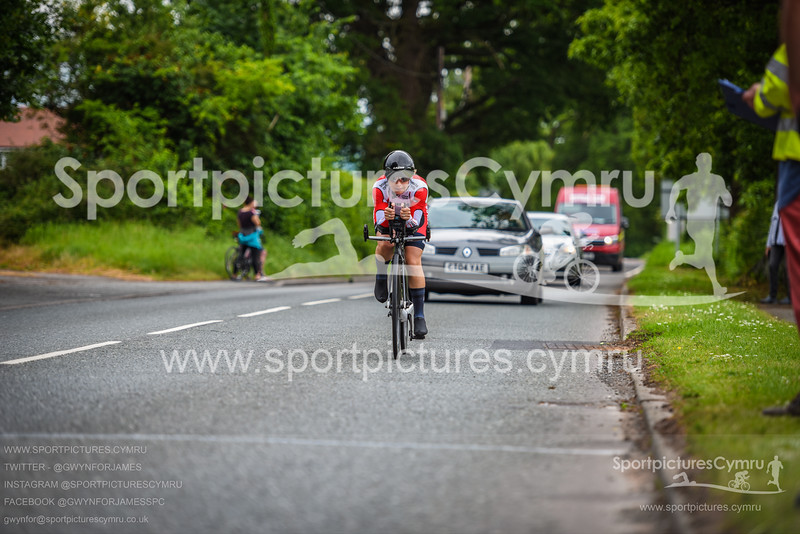 Welsh Cycling TT Champs -1005 - SPC_9545_