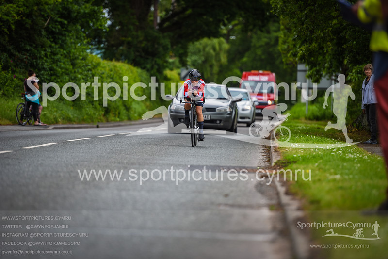Welsh Cycling TT Champs -1003 - SPC_9543_