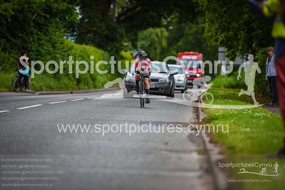 Welsh Cycling TT Champs -1003 - SPC_9543_