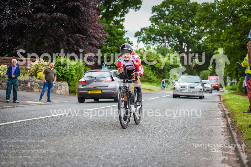 Welsh Cycling TT Champs -1006 - SPC_9546_
